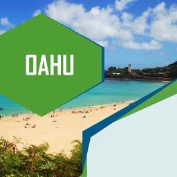Tourism Oahu
