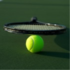 Tennis Tips - Simple Way to Improve Your Game icon