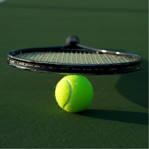 Tennis Tips - Simple Way to Improve Your Game