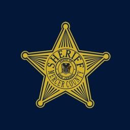 Mercer County, NJ Sheriff's Office