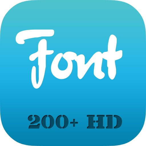 Fonts Beautify