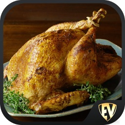 Chicken Recipes SMART Cookbook