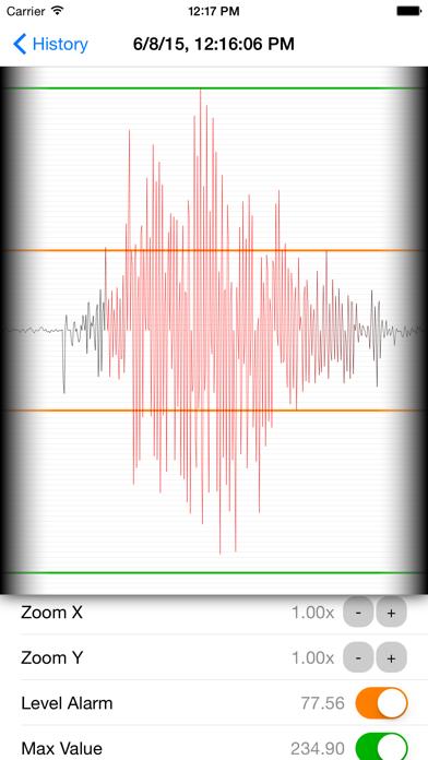Wake up! Earthquakeのおすすめ画像3