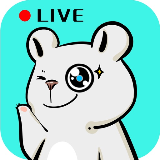 It'sMe - Live Streaming Show