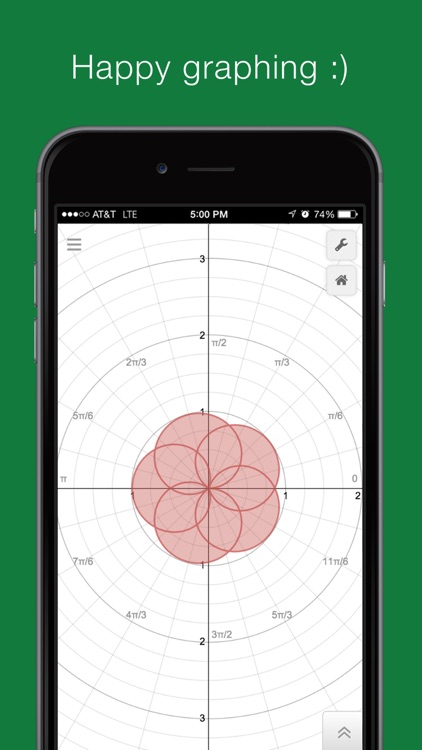 Desmos Graphing Calculator screenshot-4