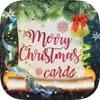 Navidad Crear Tarjetas De Felicitación