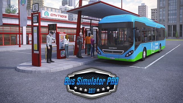 Bus Simulatormod apk download for pc, ios and android