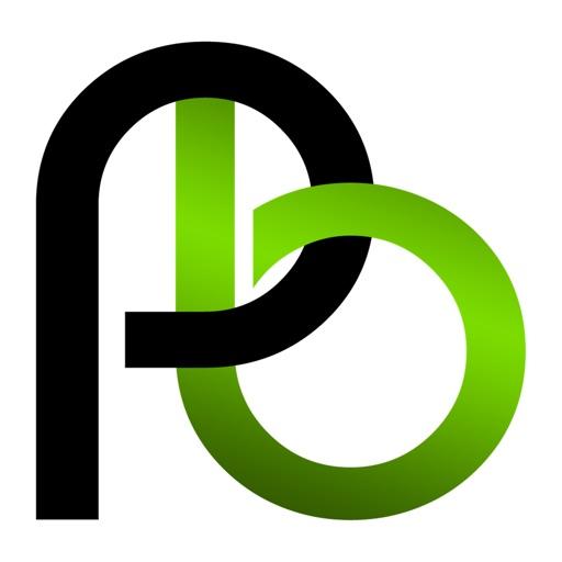 pbinMotion