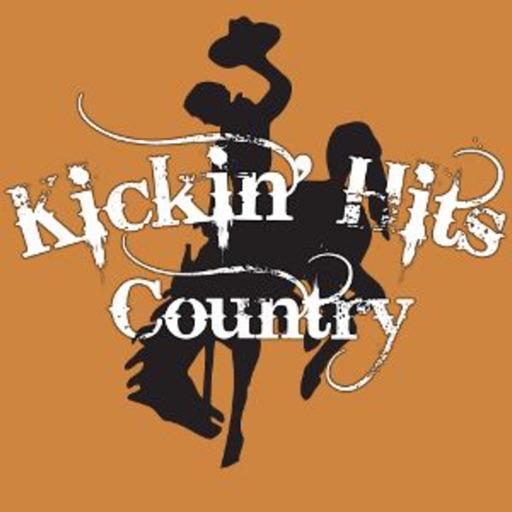 A1 Country - Kickin' Hits