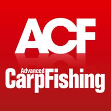 Advanced Carp Fishing - For the dedicated angler