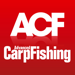3.Advanced Carp Fishing - For the dedicated angler