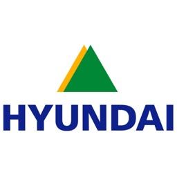 HHIE HyQu