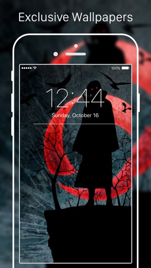 Iphone  C2 B7 Ipad