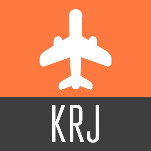 Kragujevac Travel Guide and Offline City Map