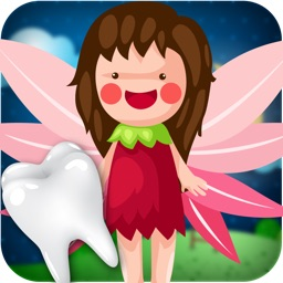 A Tooth Fairy Jump Fantasy Quest LX - An Enchanted Story of Finding Magic Stars