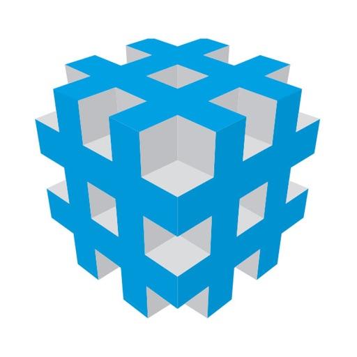 Secure MMX Encrypted Messenger