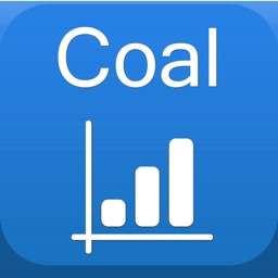 Coal Energy Markets: Production, Sales