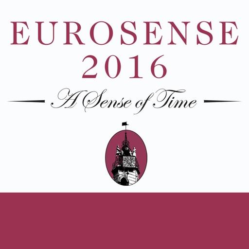 EuroSense16