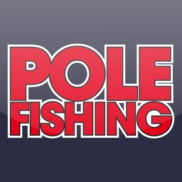 Pole Fishing - The only read for pole anglers