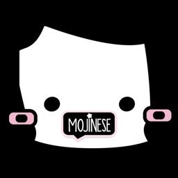 MojineseGirl