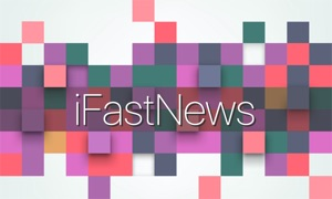 iFastNews News Latest Headlines Daily Update