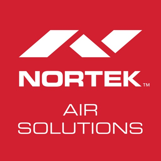 Nortek Air Solutions