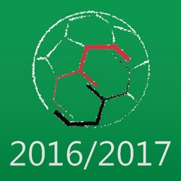 Italian Football Serie A 2016-2017 - Mobile Match Centre