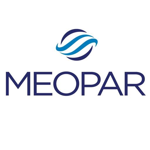 MEOPAR 2016