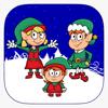 Rocket Splash Games - Christmas Elf Voice Booth - Elf-ify Your Voice  artwork