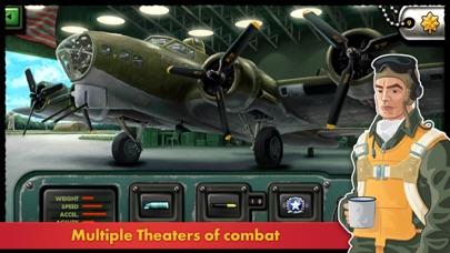 iBomber 3 Screenshots