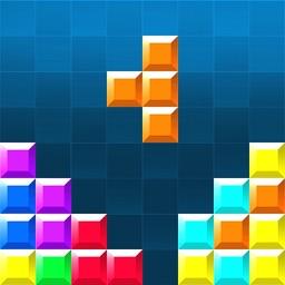 Brick Classic : Puzzle Game