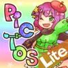 PiCTOS Lite Version