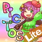 PiCTOS Lite Version icon