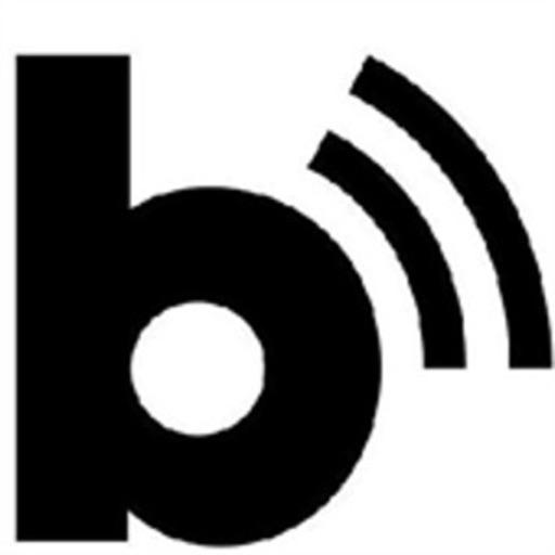 Radio Billboard Top
