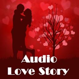 Audio Love Story Classic Romantic Offline