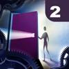 脱出ゲーム:脱出键のかかった部屋(経典推理解なぞアドベンチャーゲーム)アイコン