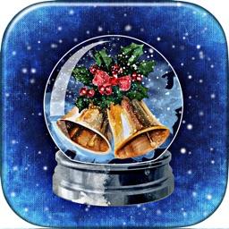 Free Christmas Ringtone.s – Holiday Music & Carols