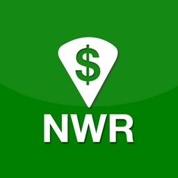 NetWorth Radio 4.0