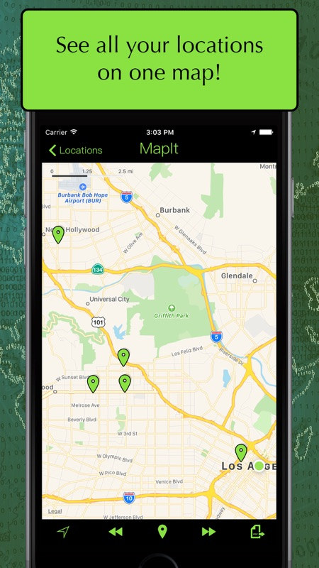 MapIt - Map Locations Quickly! - Online Game and Cheat ... on specialized maps, natural maps, emotional maps, brown maps, no maps, several maps,