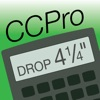 ConcreteCalc Pro Construction Math Calculator