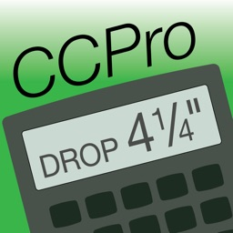 ConcreteCalc Pro Construction Math Calculator