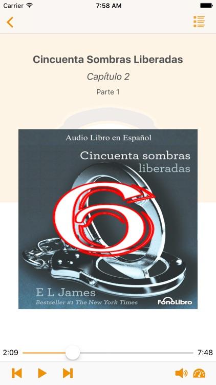 Cincuenta Sombras Liberadas - E. L. James