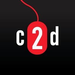 Click2Drive
