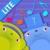 Domi Domi Listen And Guess Lite - 聞いてみよう!当ててみよう - iPhoneアプリ