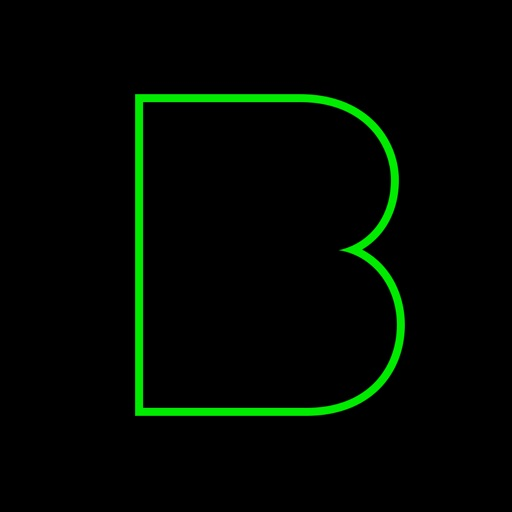 beme: Share video. Honestly.