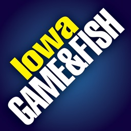 Iowa Game & Fish