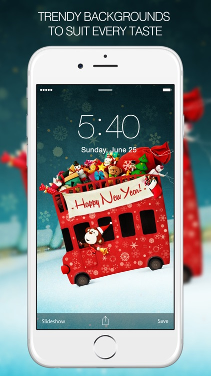 Happy New Year – New Year Pictures & Photos HD screenshot-3