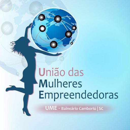 Guia UME SC
