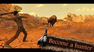 Evolution:狩人インディアン - Unlimitedのおすすめ画像5