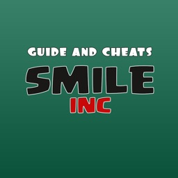 Cheats for Smile Inc Guide - Free GEMS